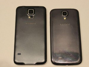 Samsung-Galaxy-S5-leaks-ahead-of-event-2