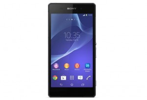 xperia-z2-press-image
