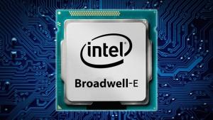 Intel Brodwell-E Core i7 6950X - първият 10 ядрен x86 процесор